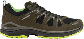 Lowa Innox Evo GTX Lo Hiking Shoe