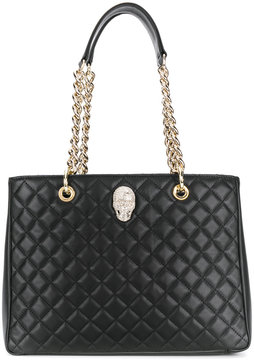 Philipp Plein Stephy tote