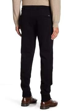 Mason MASONS Jersey Knit Joggers