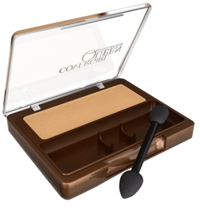 CoverGirl Queen Collection Eyeshadow