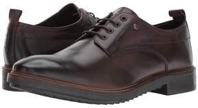 Base London Elba Men's Shoes