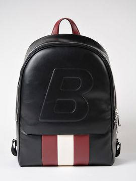 Bally Quicker Bag