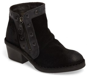 Fly London Women's Duke Boot