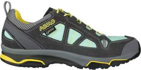 Asolo Megaton GV Hiking Shoe