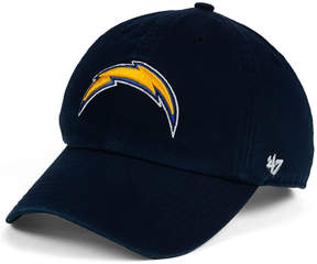 '47 Kids' Los Angeles Chargers Clean Up Cap