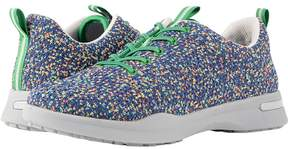 SoftWalk Sampson Women's Shoes