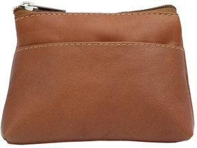 Piel Leather Key/Coin Purse 9062