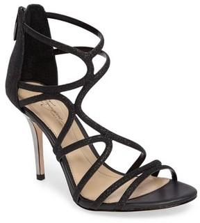 Imagine by Vince Camuto Women's 'Ranee' Dress Sandal