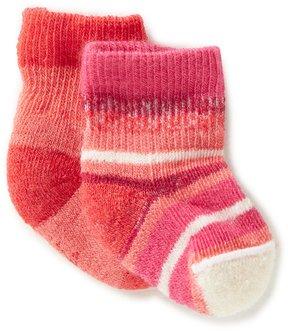 Smartwool Bootie Batch Socks