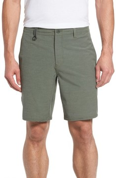 O'Neill Men's Traveler Recon Hybrid Shorts