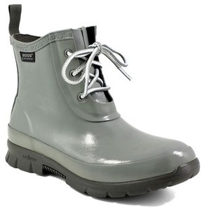 Bogs Women's Amanda Waterproof Boot