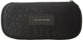 Dakine School Case