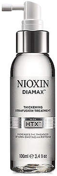 Nioxin Diamax Advanced Thickening Treatment, 3.4-oz.