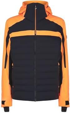 Bogner Lech Ski Jacket