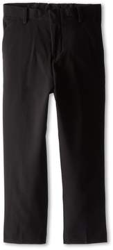 Calvin Klein Kids Dress Pant Boy's Dress Pants