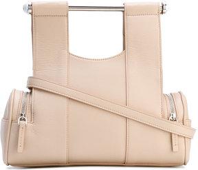 Corto Moltedo 'Priscillini' bag