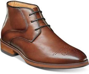 Florsheim Men's Blaze Chukka Boots Men's Shoes