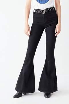 BDG Super Tight Flare Jean