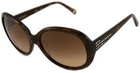 Asstd National Brand Nine West Sunglasses - Nw503S