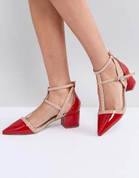 Miss KG Averie Heeled Shoes