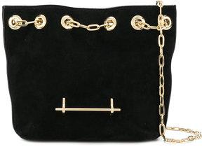 M2Malletier small bucket bag