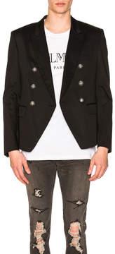 Balmain 6 Button Jacket