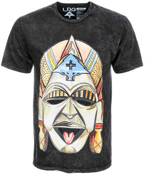 Lrg Men's Spiritual Graphic-Print T-Shirt
