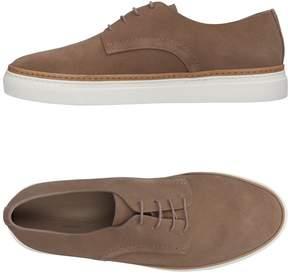 Ermenegildo Zegna Sneakers
