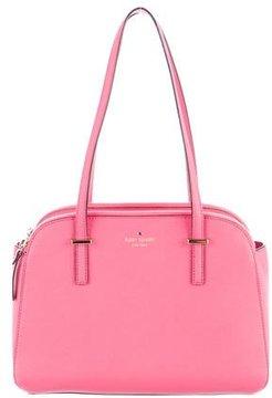 Kate Spade Cedar Street Small Elissa Bag - PINK - STYLE