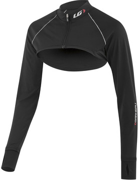 Louis Garneau Cycling Bolero Top