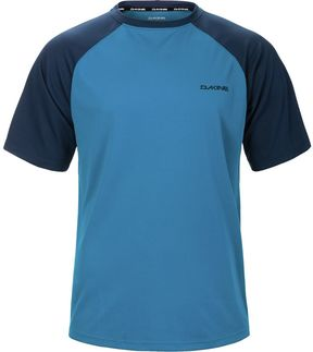 Dakine Dropout Jersey - Short Sleeve