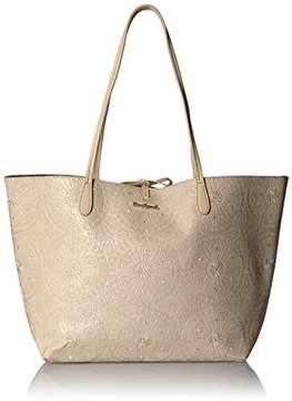 Desigual Valyria CIN Bag
