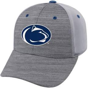 NCAA Adult Penn State Nittany Lions Steam Performance Adjustable Cap