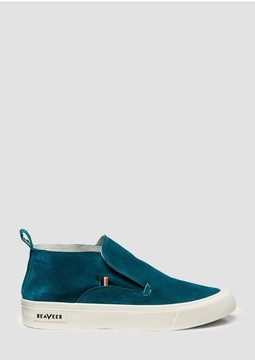 Derek Lam 10 Crosby Huntington Middie Sneakers