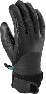Salomon QST GTX Glove