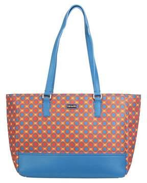 HADAKI Women's Hadaki Nylon Cassandra Tote Handbag