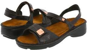 Naot Footwear Papaya Women's Sandals