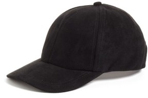 Collection XIIX Women's Baseball Cap - Black