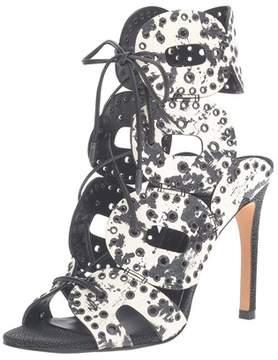 Dolce Vita Women's Haylie Dress Sandal.