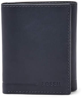 Fossil Allen RFID Trifold