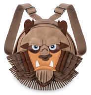 Disney Beast Backpack by Danielle Nicole