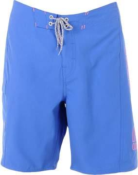 Bench Beach shorts and pants