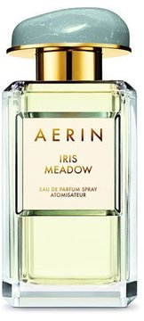 AERIN Limited Edition Iris Meadow Eau de Parfum, 3.4 oz./ 100 mL