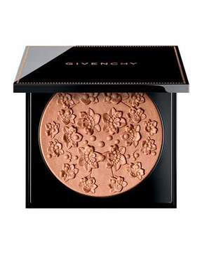Givenchy Limited Edition Healthy Glow Face & Body Bronzing Powder