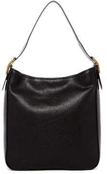 Anne Klein Jackie Leather Hobo