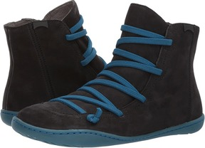 Camper Peu Cami - 46104 Women's Shoes