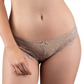 Dorina Lianne Polyamide Brief Panty