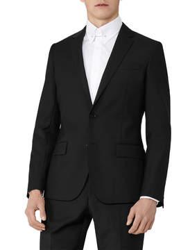 Reiss George Slim Fit Sportcoat