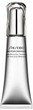 Shiseido 'Bio-Performance' Glow Revival Eye Treatment