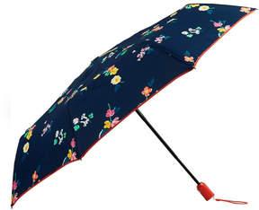 Vera Bradley Santiago Floral Umbrella